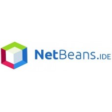Jasa program NetBeans IDE