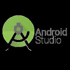 Jasa apk Android Studio