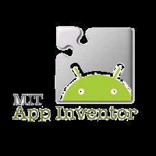 Jasa apk App Inventor
