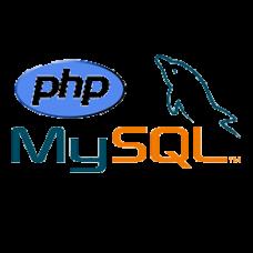 Jasa program PHP, MySQL