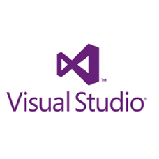 Jasa program Visual Studio