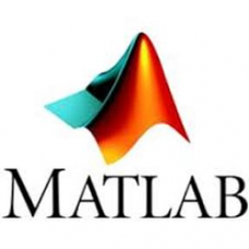 Jasa program Matlab